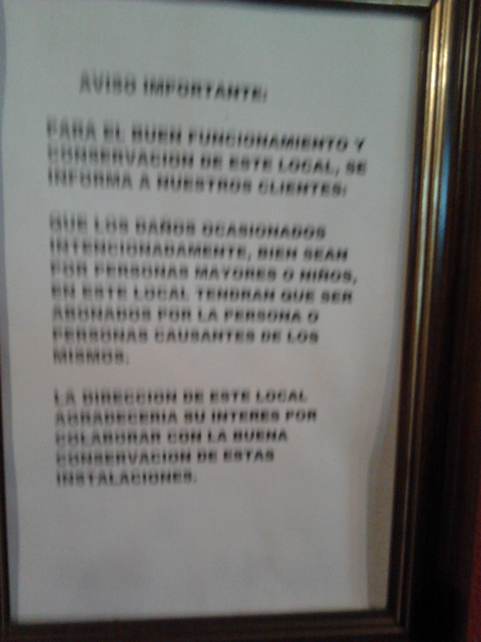 Texto en A Taberna do Tronco