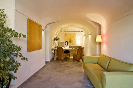 Boutique Hotel Can Pico