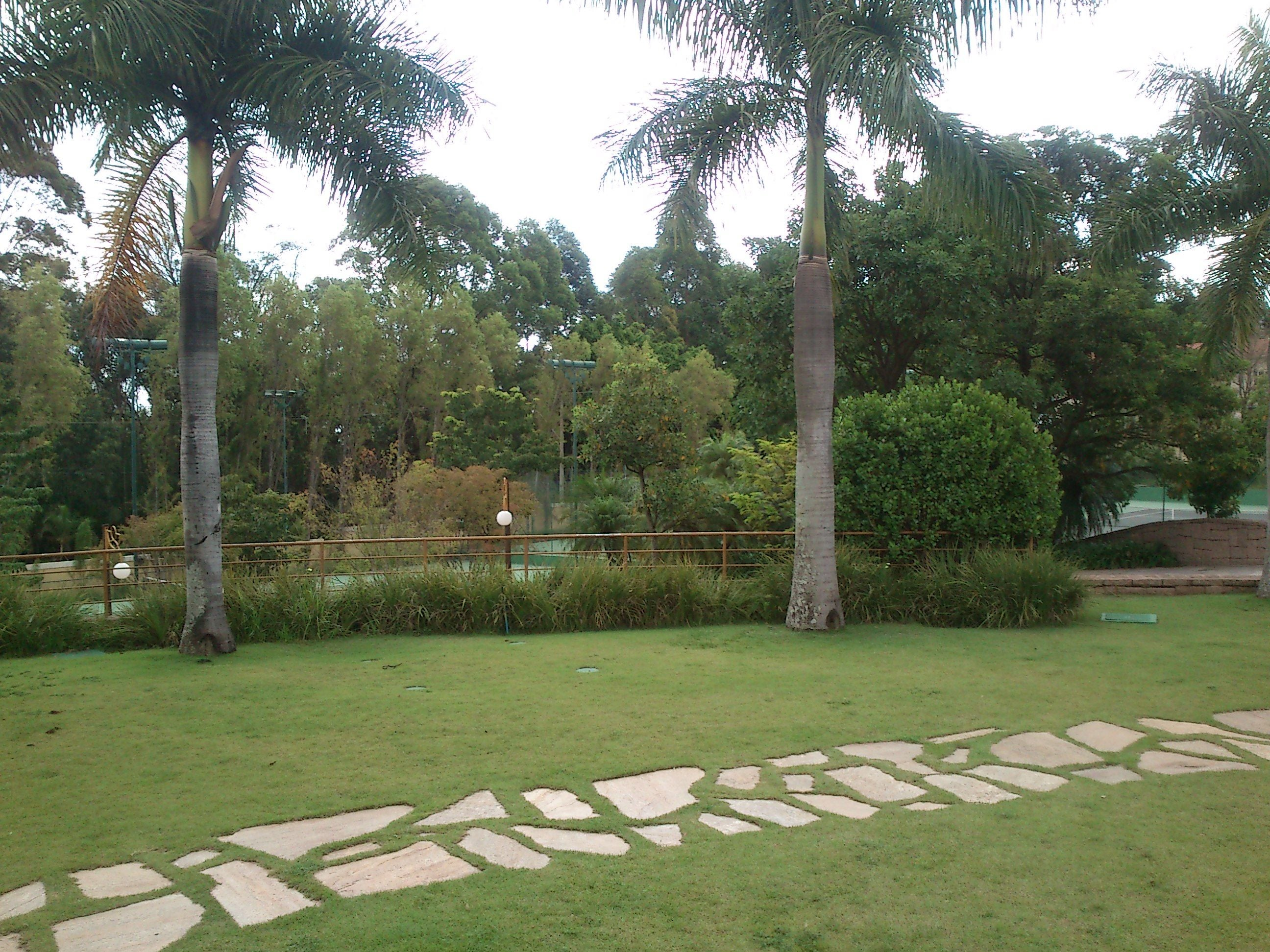 Finca en Casa de Campo Royal Palm Plaza