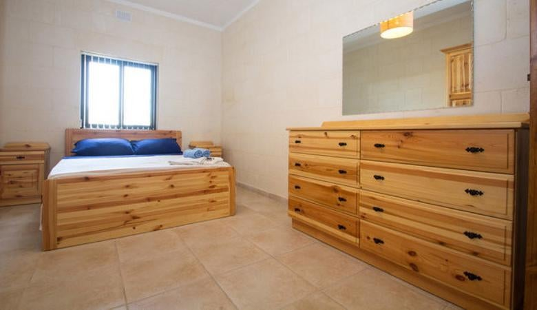 Hotel GUESTHOUSE IN GOZO ISLAND