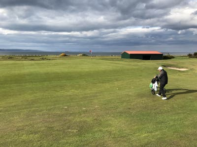 Golf View Hotel and Leisure Clu