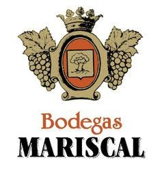 Mariscal Wineries
