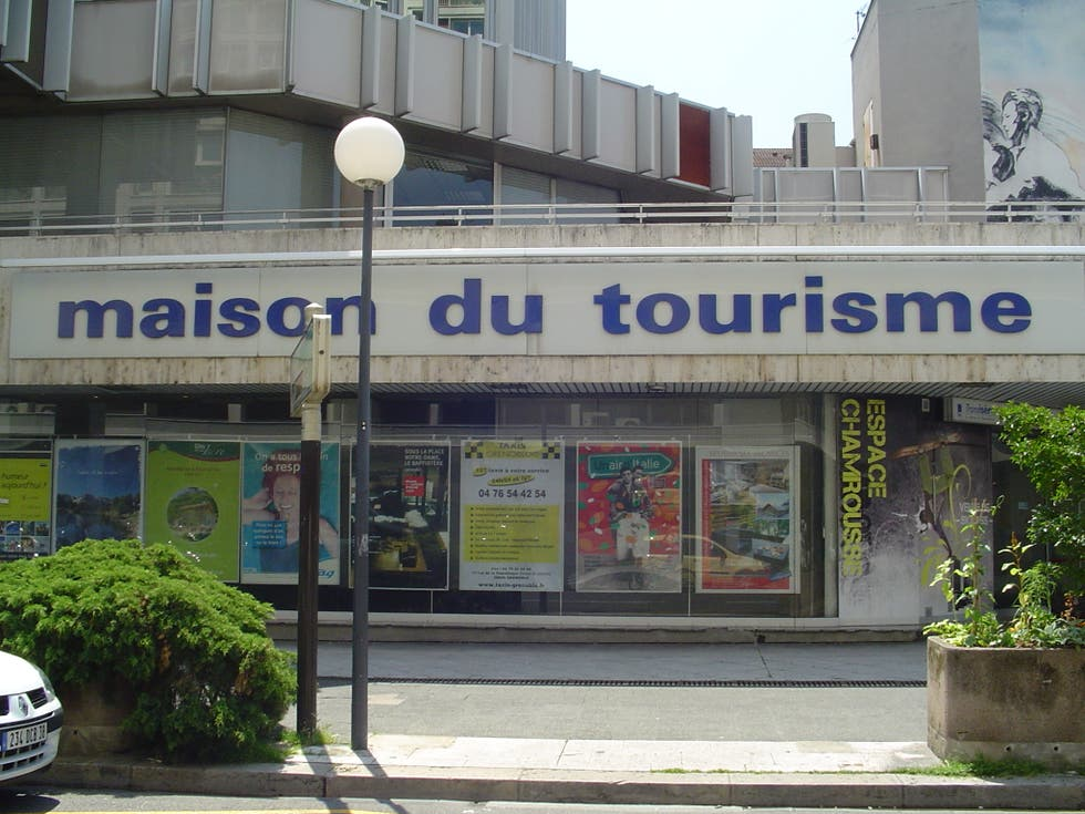 Offices de tourisme villard de lans - Office de tourisme de villard de lans ...