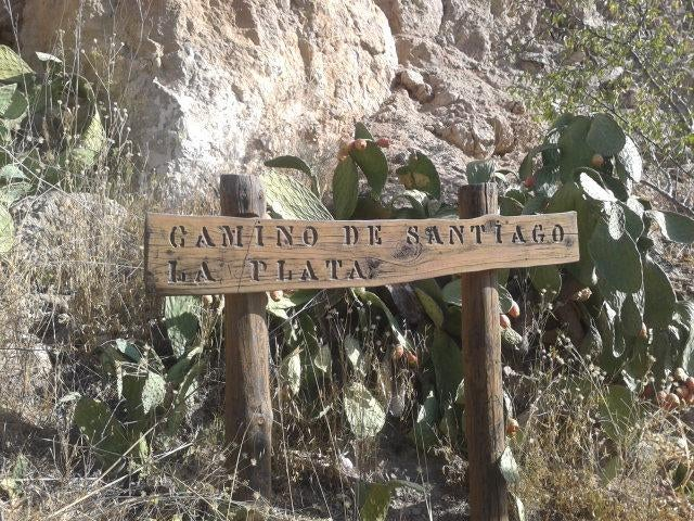 Trail in Transgrancanaria 2016 - 125 kms