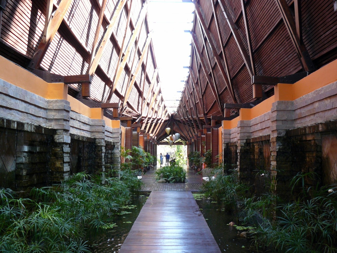 Amata Resort Ngapali