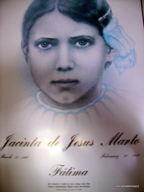 Book in Basilica of Our Lady of the Rosary of Fatima