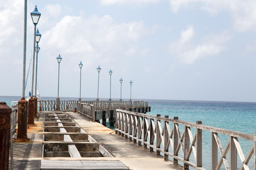 Playa de Speightstown
