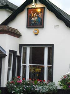 The Inn at West End