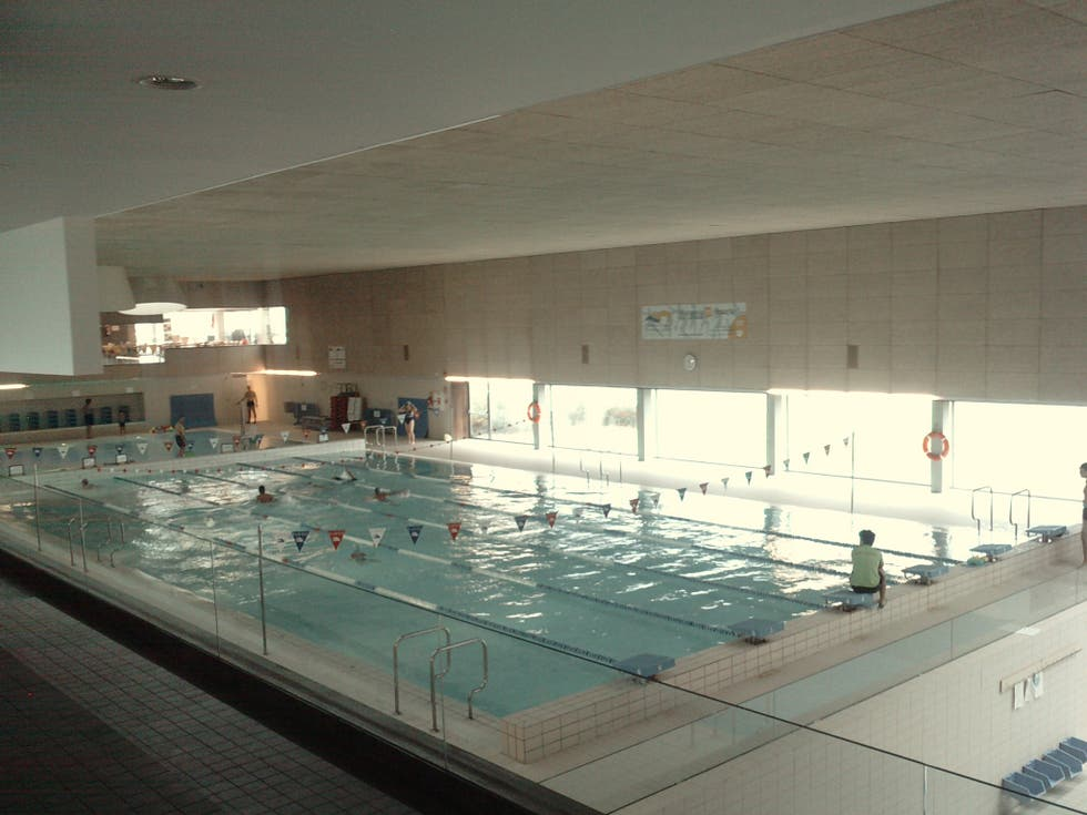 Photos Of Public Indoor Swimming Pool Images