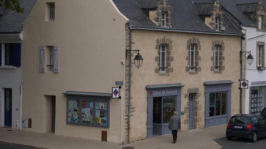 Photos de gu rande images et photos - Guerande office de tourisme ...