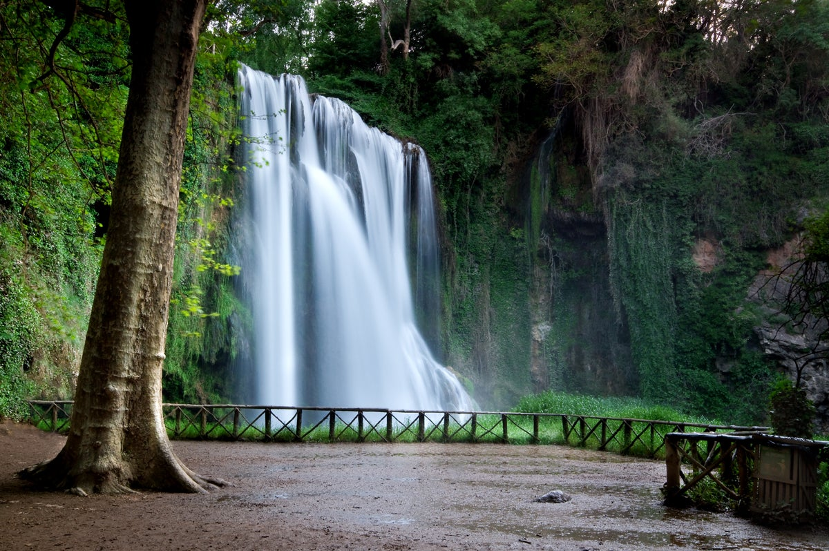 Monasterio De Piedra In Nuévalos 181 Reviews And 2221 Photos