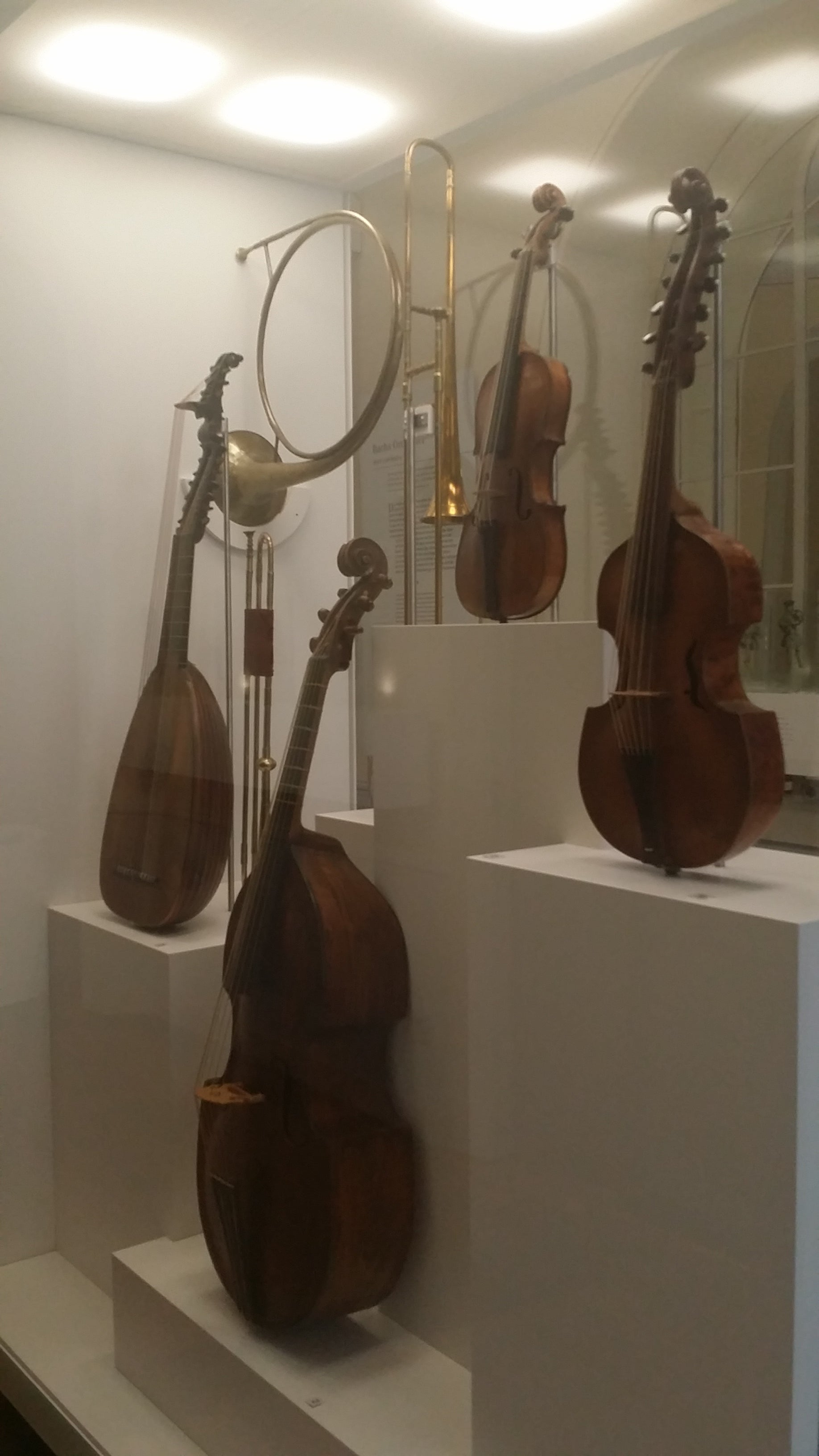 Bach Museum