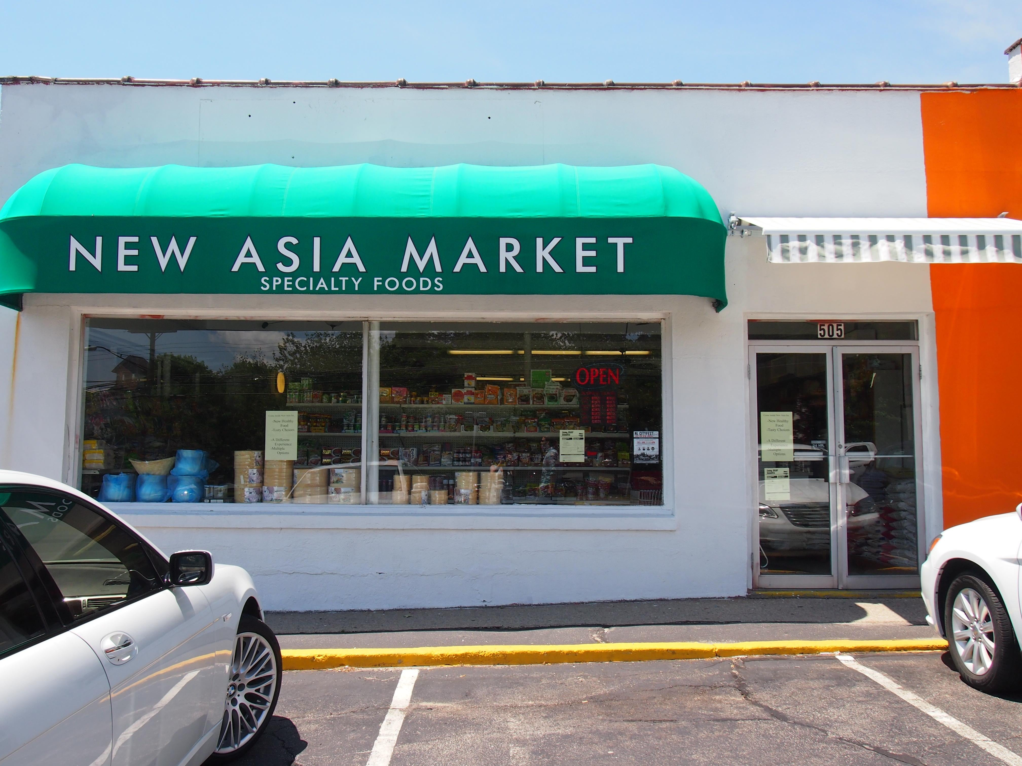 east new market asian personals New york: east meet east, the north america-based asian dating website and app, has announced the closing of its series a funding the funds will be used for developing one of the world's.
