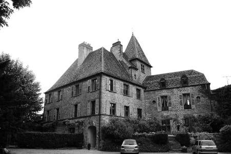 Chateau Bontemps