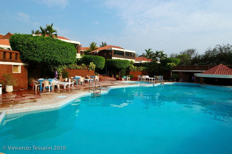 Photos Of Vacation In Mayfair Heritage Hotel Puri 45598