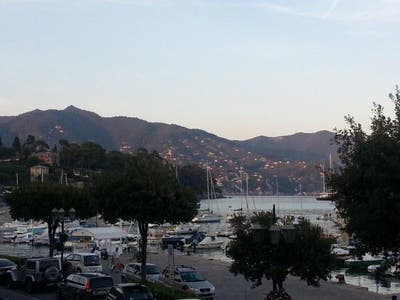 Santa Margherita Ligure
