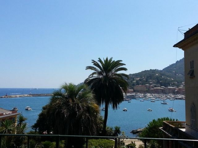 Resort en Santa Margherita Ligure