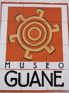 Museo Guanes