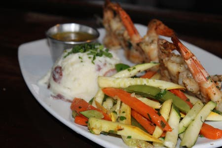 Pinchos Bar and Grill