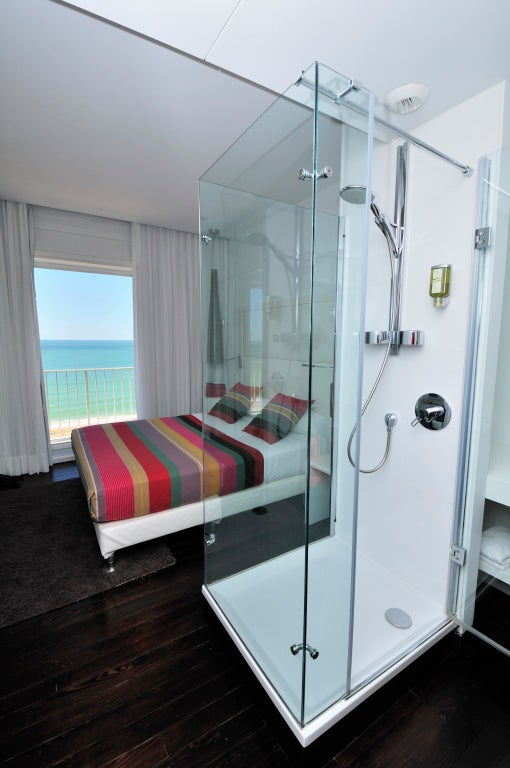 fotos de hotel windsor grande plage im genes. Black Bedroom Furniture Sets. Home Design Ideas