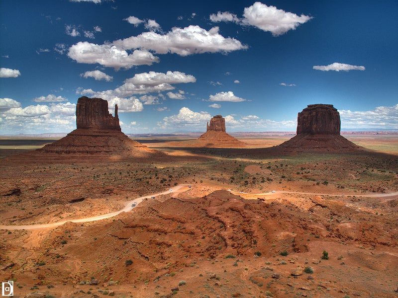 monument valley in oljato monument valley 63 reviews and 319 photos rh minube net