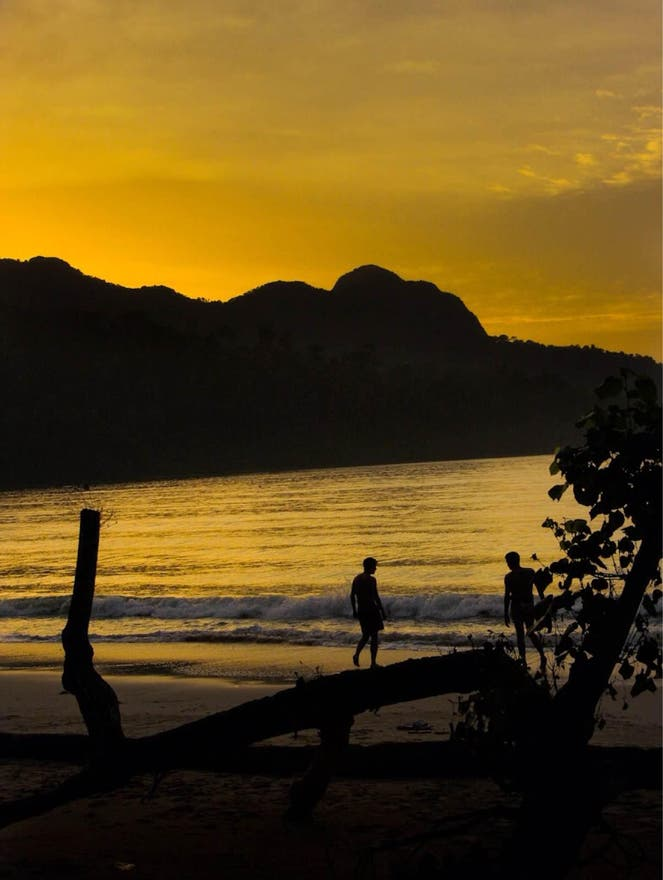 trip to langkawi Expedia offer a good range of flights to langkawi, including both direct and non-direct options at different times of the day an escape or business trip to langkawi.