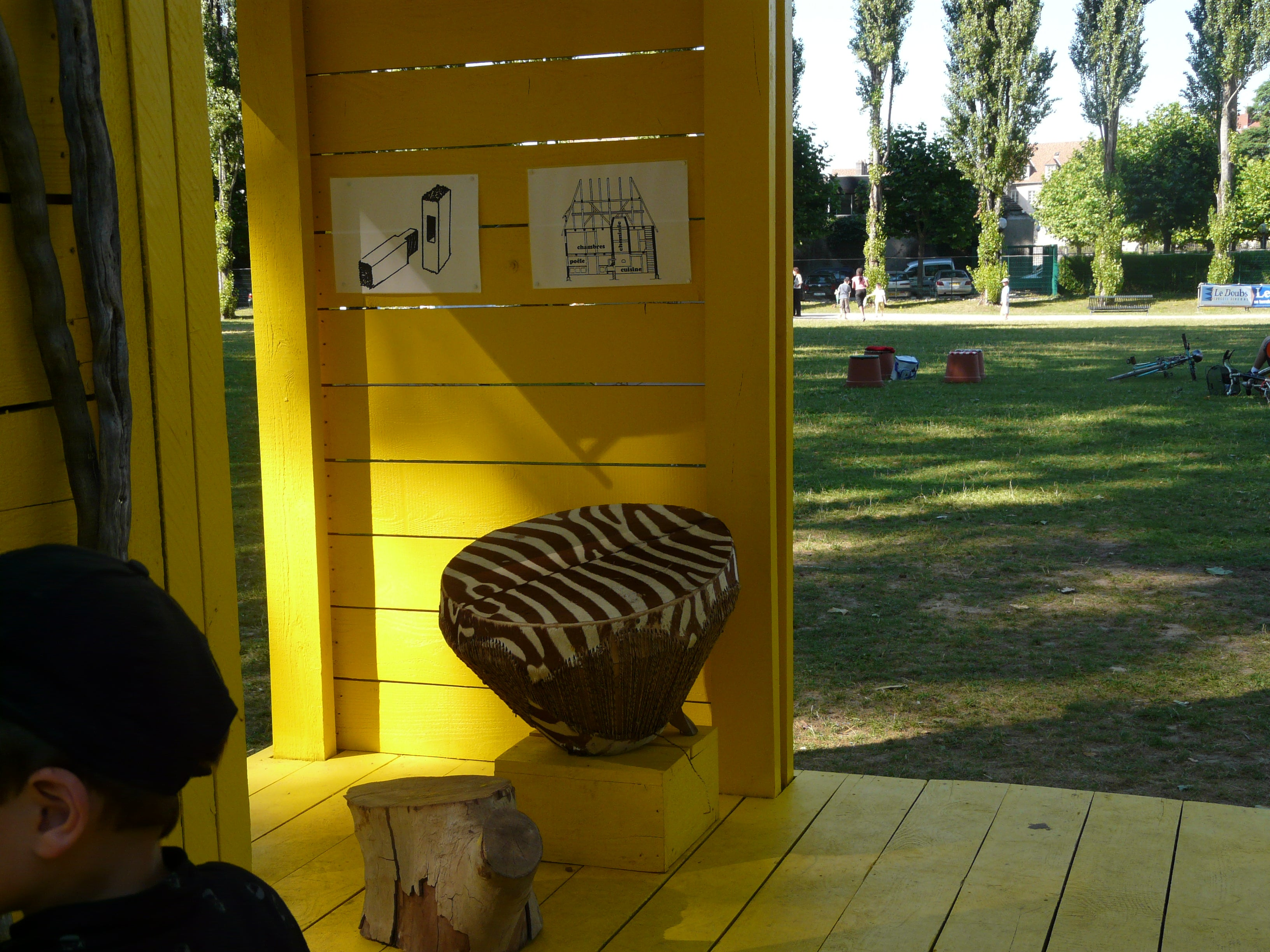 Water Station In Besancon 4 Reviews And 20 Photos