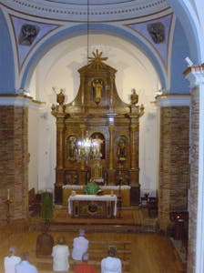 Photos Of San Andres Del Rabanedo Images And Photos