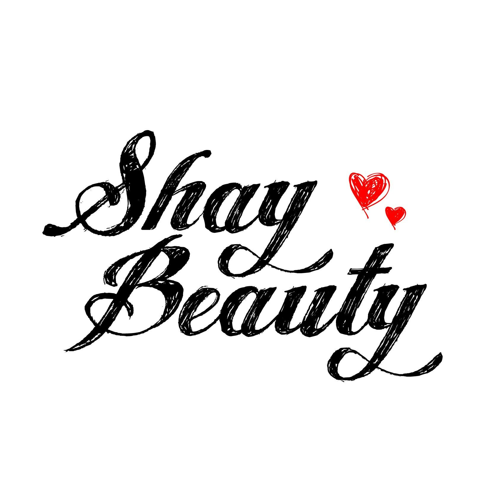 Shay Beauty