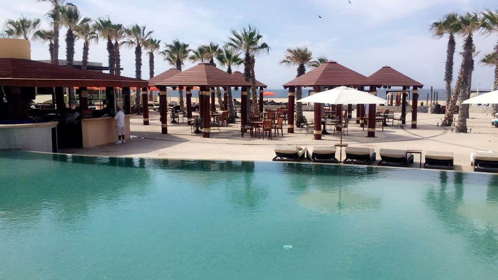 Photos de resort pueblo bonito pacifica resort spa for Luxury all inclusive resorts adults only