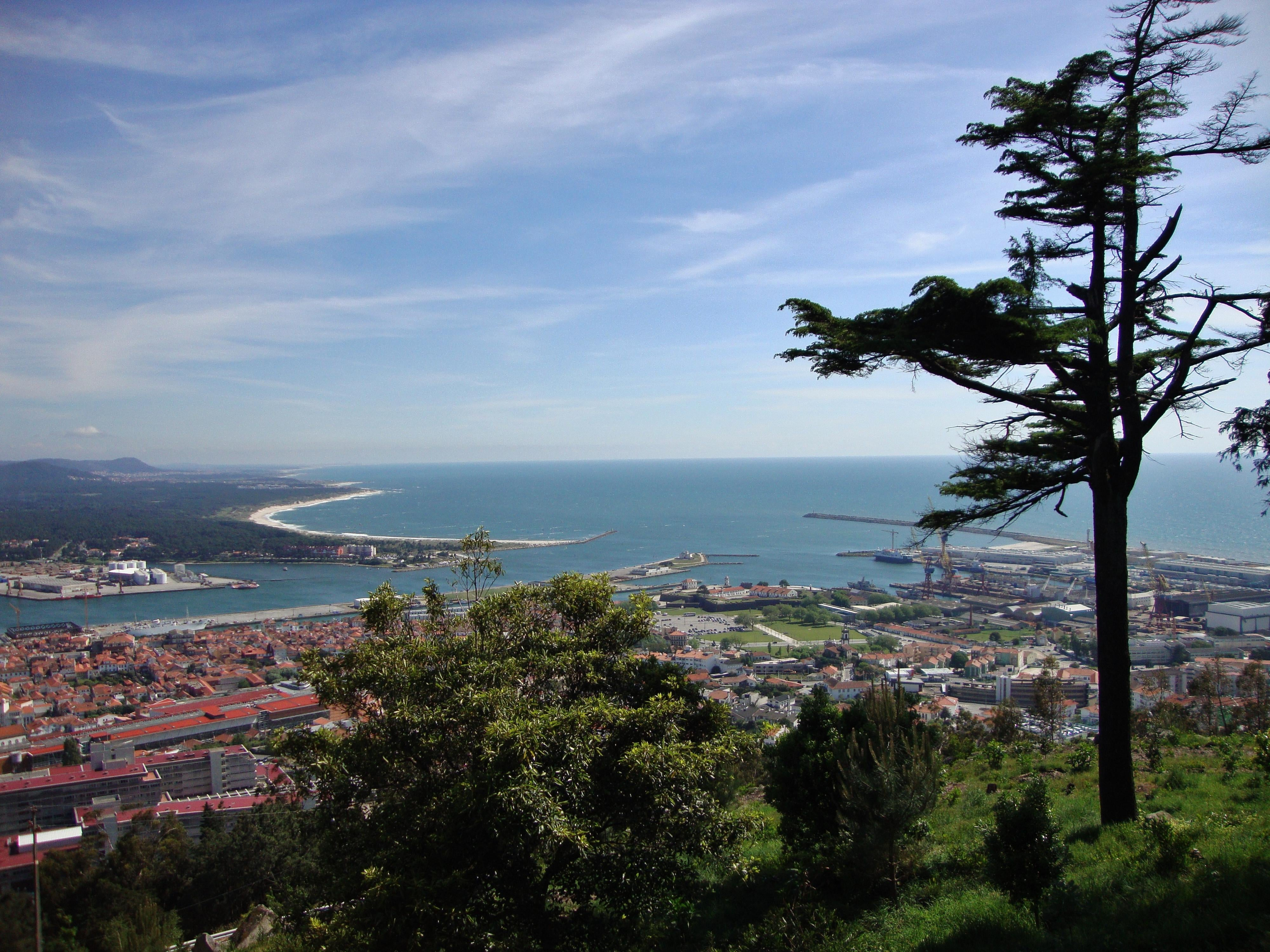 viana do castelo girls Book your tickets online for the top things to do in viana do castelo, portugal on tripadvisor: see 4,748 traveler reviews and photos of viana do castelo tourist attractions.