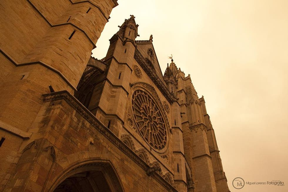 Things to see in León - What to see in León