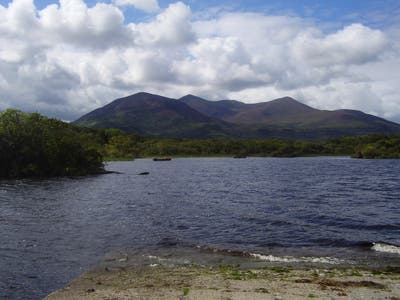 Photos of Killarney National Park - Images