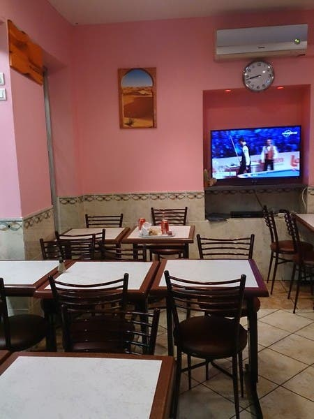 le city kebab montpellier 1 exp riences et 3 photos. Black Bedroom Furniture Sets. Home Design Ideas