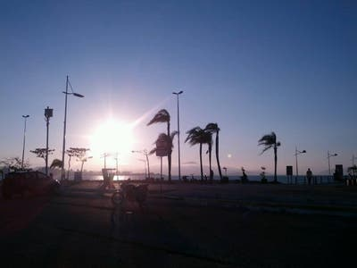 Beira Mar Norte