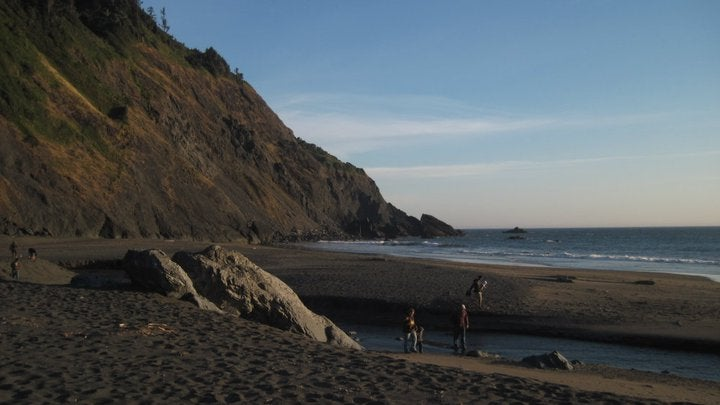 port orford single girls Make your cabin or vacation rental reservation at bandon / port orford koa located in langlois, oregon.